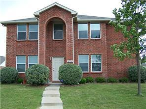 Real Estate for Sale, ListingId: 32562526, Rockwall,TX75032