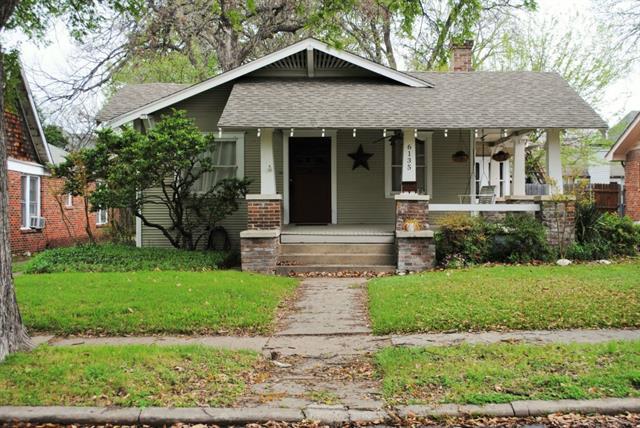 Real Estate for Sale, ListingId: 34810763, Dallas,TX75214