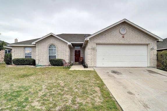 Real Estate for Sale, ListingId: 32364543, Arlington,TX76002