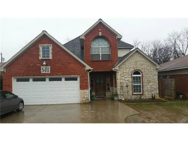 Real Estate for Sale, ListingId: 32333568, Rockwall,TX75032