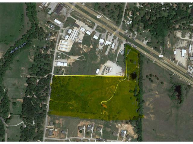 Real Estate for Sale, ListingId: 32333483, Springtown,TX76082