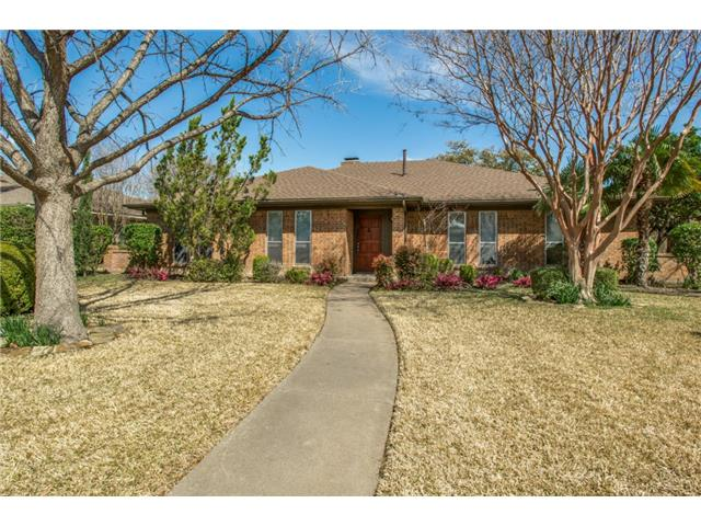 Real Estate for Sale, ListingId: 32333563, Richardson,TX75081