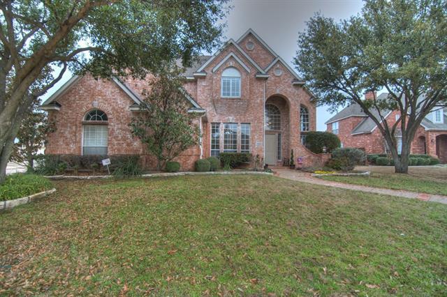 Real Estate for Sale, ListingId: 32333044, McKinney,TX75070
