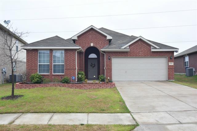 Real Estate for Sale, ListingId: 32333076, Little Elm,TX75068