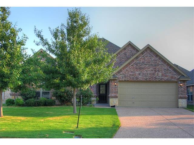 Rental Homes for Rent, ListingId:32333630, location: 132 Castle Pines Drive Willow Park 76008