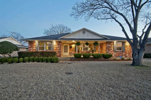 Real Estate for Sale, ListingId: 32341755, Dallas,TX75238