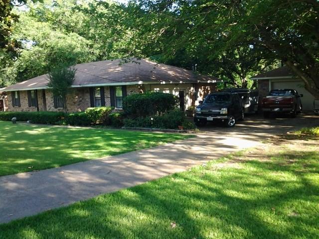 Rental Homes for Rent, ListingId:32333070, location: 412 Spinner Road Desoto 75115