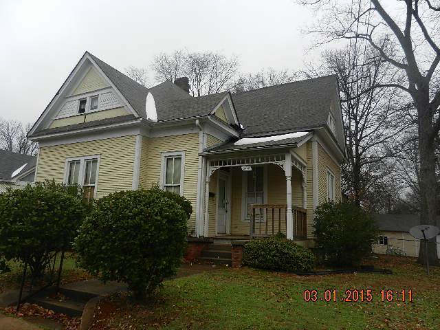 Real Estate for Sale, ListingId: 32333280, Marshall,TX75670