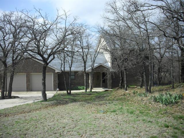 Real Estate for Sale, ListingId: 32332958, Runaway Bay,TX76426