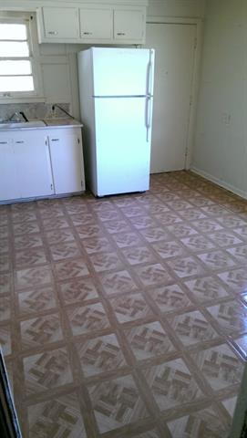 Rental Homes for Rent, ListingId:32333303, location: 1742 N Mockingbird Lane Abilene 79603