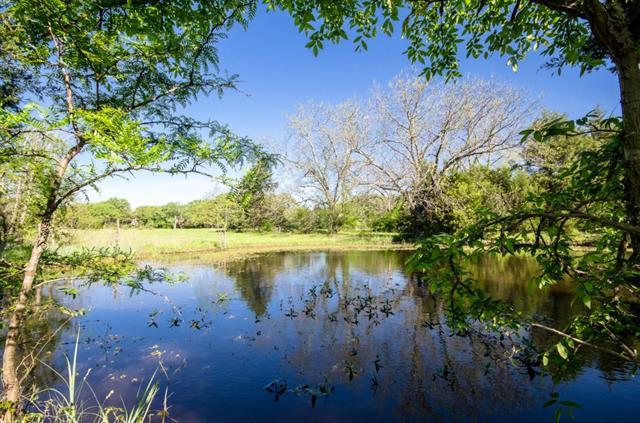 Real Estate for Sale, ListingId: 32333016, Kerens,TX75144