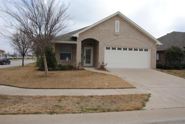 Rental Homes for Rent, ListingId:32333542, location: 1001 Roberts Bend Court Granbury 76048