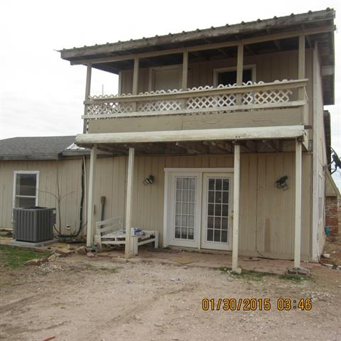 Rental Homes for Rent, ListingId:32333306, location: 8765 Spinks Road Abilene 79603