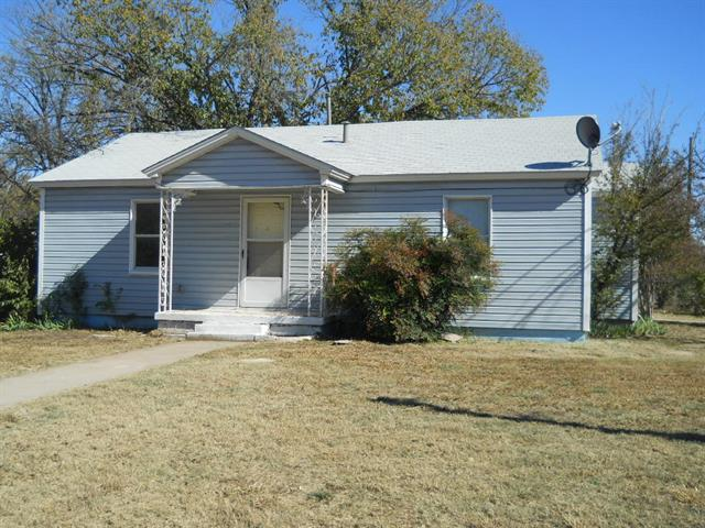 Rental Homes for Rent, ListingId:32333363, location: 1557 Sycamore Street Abilene 79602