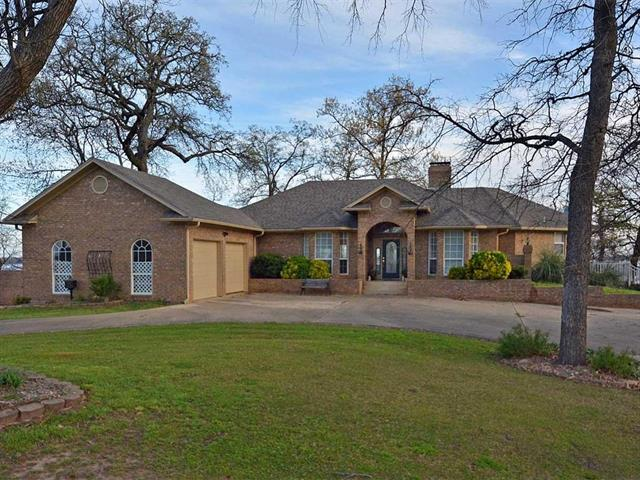 Real Estate for Sale, ListingId: 32333268, Pittsburg,TX75686