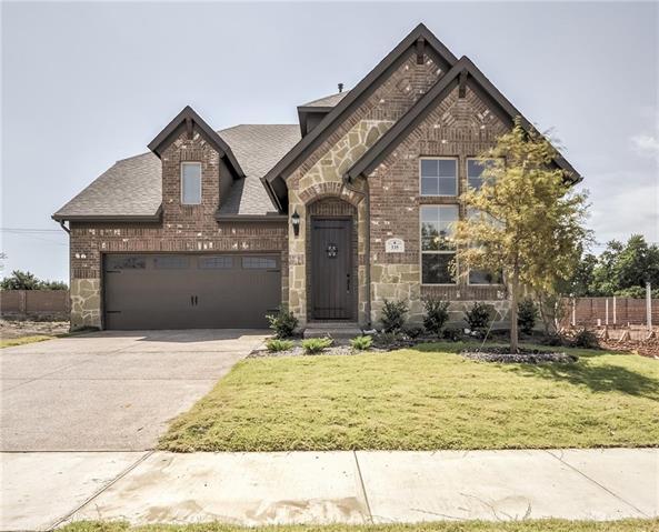 Real Estate for Sale, ListingId: 32333073, Wylie,TX75098