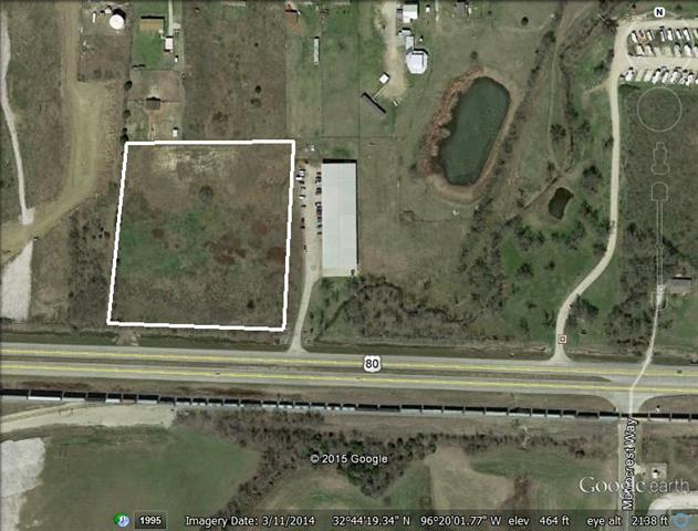 Real Estate for Sale, ListingId: 32332900, Terrell,TX75160