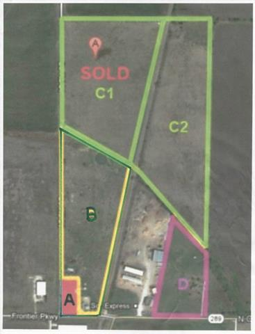 4520 Prairie Xing, Prosper, TX 75078