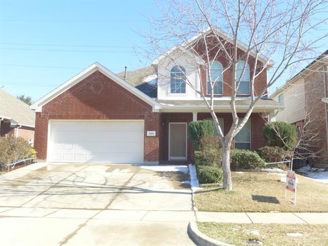 Real Estate for Sale, ListingId: 32333211, Garland,TX75040
