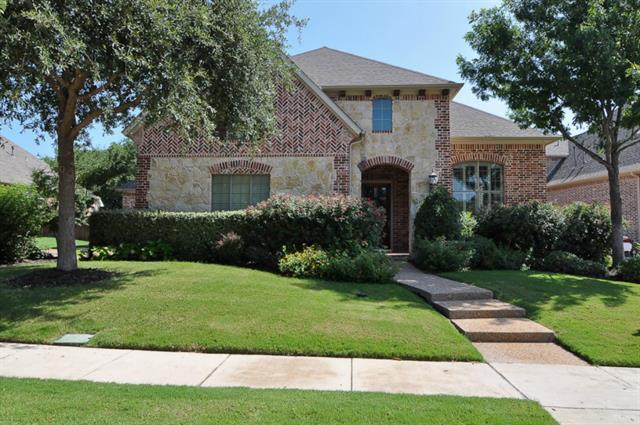 Real Estate for Sale, ListingId: 32348939, McKinney,TX75071