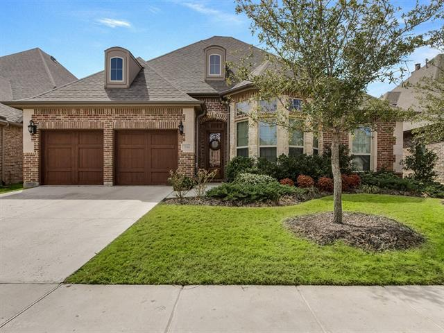 Real Estate for Sale, ListingId: 32332865, The Colony,TX75056