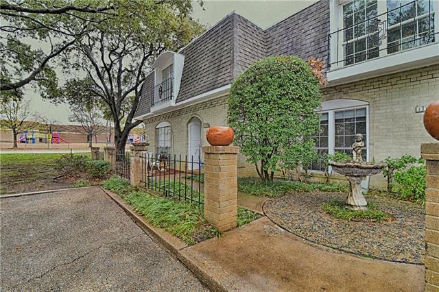 Rental Homes for Rent, ListingId:35481931, location: 1700 Scenic Drive Arlington 76013