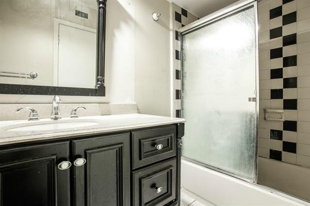 Real Estate for Sale, ListingId: 32333026, Dallas,TX75220