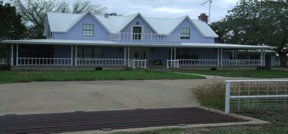 Real Estate for Sale, ListingId: 32333527, Cranfills Gap,TX76637