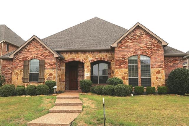 Real Estate for Sale, ListingId: 32332870, Lewisville,TX75056