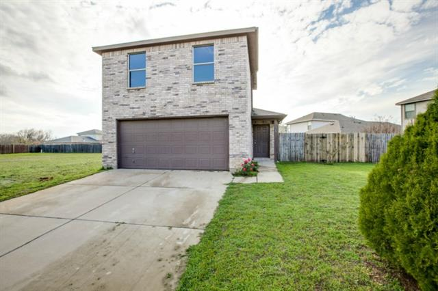 Rental Homes for Rent, ListingId:32364803, location: 725 River Garden Drive Ft Worth 76114