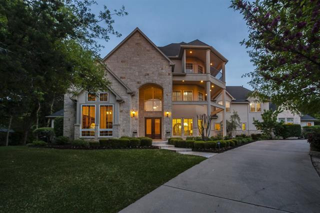 Real Estate for Sale, ListingId: 32806692, Cedar Hill,TX75104