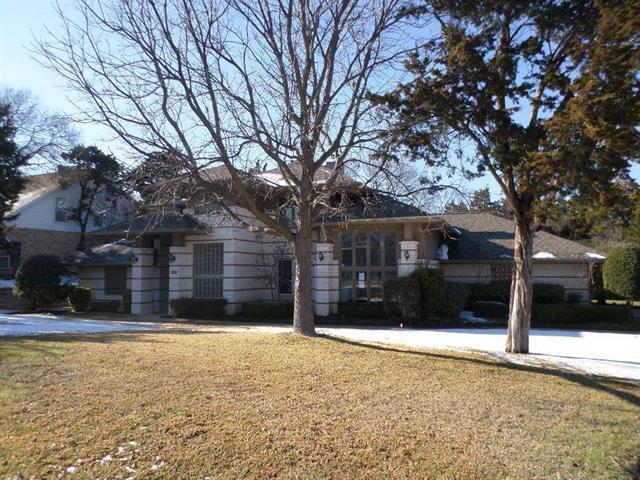 Real Estate for Sale, ListingId: 32333171, Cedar Hill,TX75104