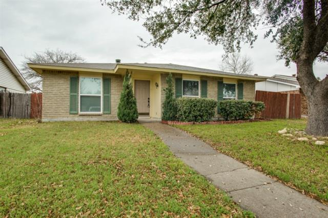 Real Estate for Sale, ListingId: 32332881, The Colony,TX75056