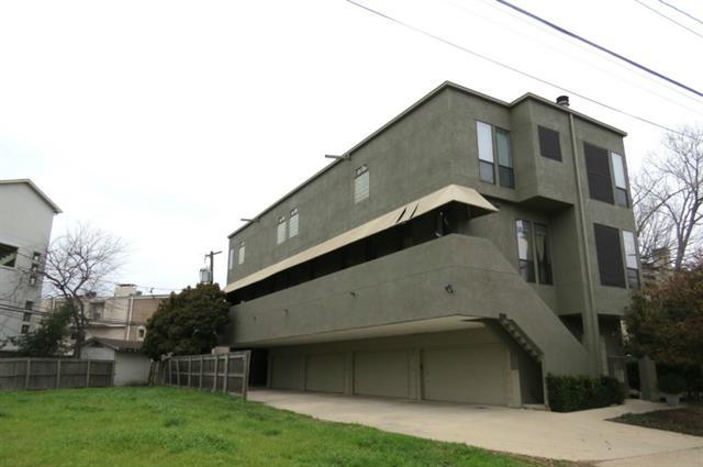 Real Estate for Sale, ListingId: 32332877, Dallas,TX75219