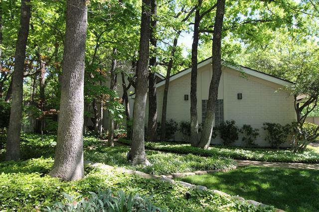 Real Estate for Sale, ListingId: 32332679, Arlington,TX76017