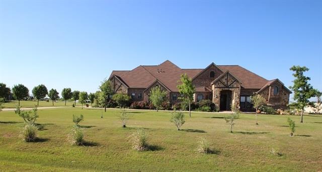 Real Estate for Sale, ListingId: 32676713, Krum,TX76249