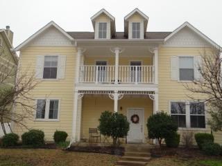 Real Estate for Sale, ListingId: 32349267, Providence Village,TX76227