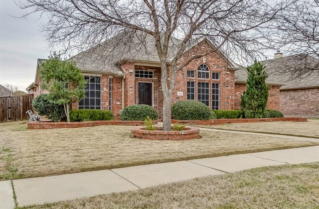 Real Estate for Sale, ListingId: 32341795, Frisco,TX75035