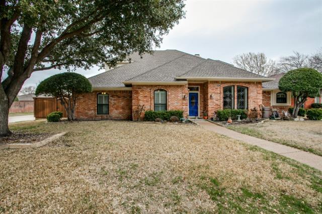 Real Estate for Sale, ListingId: 32364306, Plano,TX75025