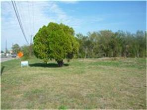 Land for Sale, ListingId:32341745, location: 602 Gatewood Road Garland 75043