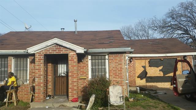 Real Estate for Sale, ListingId: 32341862, Ft Worth,TX76105