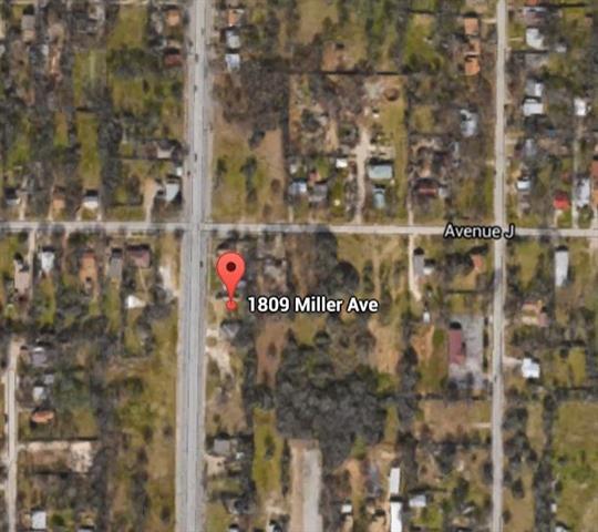 Real Estate for Sale, ListingId: 32341747, Ft Worth,TX76105