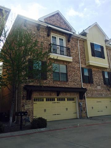 Rental Homes for Rent, ListingId:32341761, location: 2104 Azure Point Richardson 75080