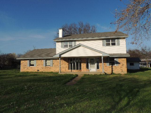Real Estate for Sale, ListingId: 32341698, Combine,TX75159