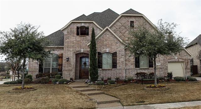 Real Estate for Sale, ListingId: 32364586, McKinney,TX75071