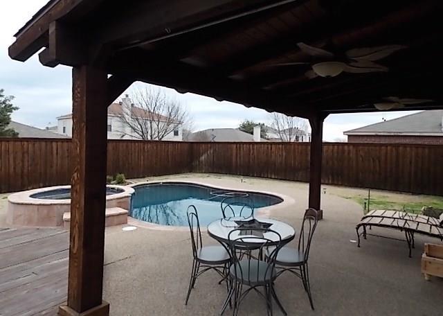 Real Estate for Sale, ListingId: 32341707, Little Elm,TX75068