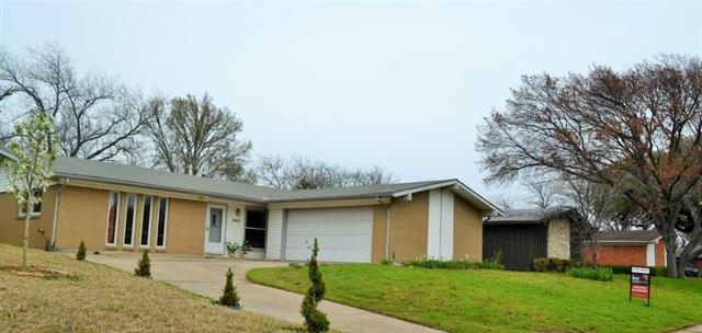 Real Estate for Sale, ListingId: 32341696, Dallas,TX75229