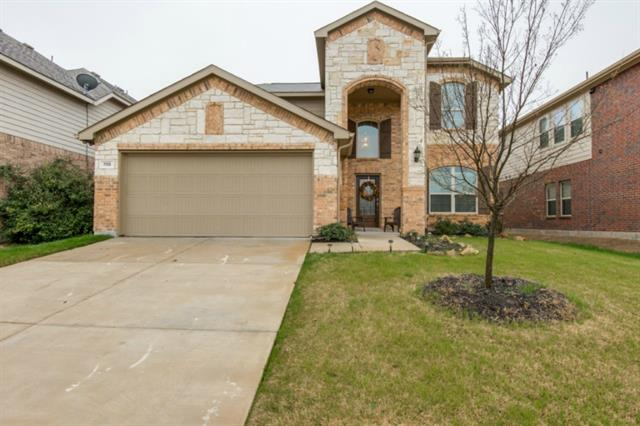 Real Estate for Sale, ListingId: 32348975, McKinney,TX75071
