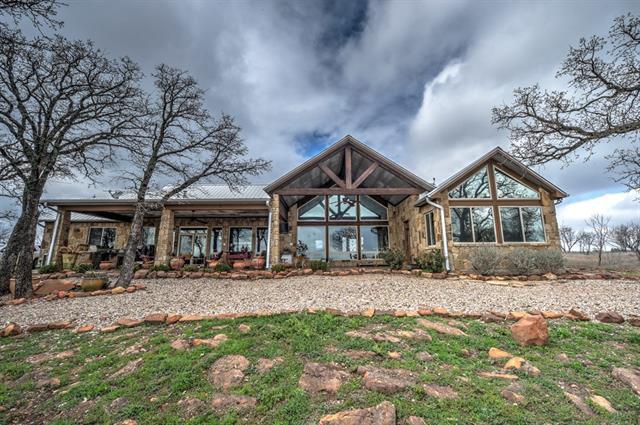 Real Estate for Sale, ListingId: 32364354, Gordon,TX76453