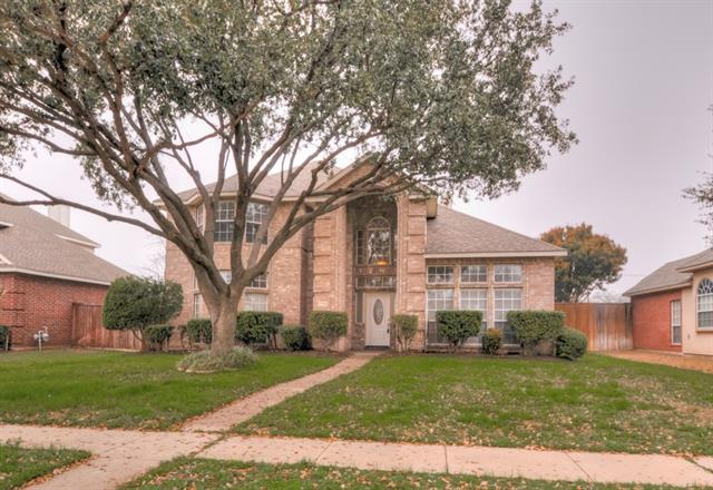 Real Estate for Sale, ListingId: 32349257, Plano,TX75023